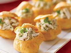 appetizers cheap 10 inexpensive appetizers for a myrecipes