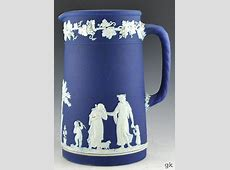 Dark blue, England and Antiques on Pinterest