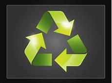 Recycling Symbols Recycle Symbol