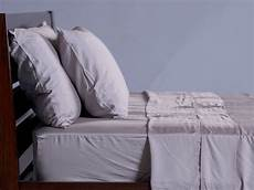 bamboo bed sheet set bedrooms more seattle