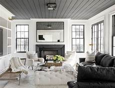 home decor cozy 12 cozy home decor ideas for the fall portland roofing