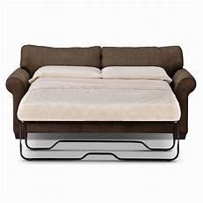 Intex Sleep Sofa 3d Image by 24 Sch 246 Ne Intex Sleeper Sofa Sofa Zweisitzer