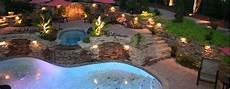 illuminazione led giardino illuminazione led per il tuo giardino consigli utili