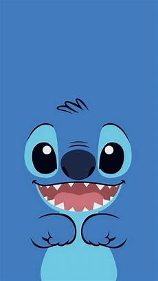 stitches wallpers stitch disney wallpaper for mobile android