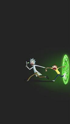 rick and morty wallpaper iphone 7 rick and morty iphone wallpaper 2019 3d iphone wallpaper