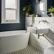 small bathroom design ideas uk small bathroom ideas small bathroom decorating ideas on