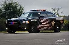 Cool Police Car Designs Awesome Graphic Design Www Tweepyshop Com Police Car