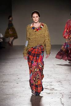stella jean fall winter 2015 16 women s collection the