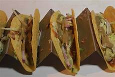 The Taco Cleanse What Are The Benefits Of Eating Tacos