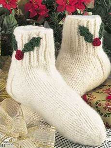 weihnachtsgeschenke stricken fast and easy gifts to knit knitting patterns