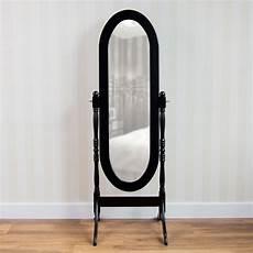 Vida Designs Nishano Cheval Mirror Free Standing Length by Vida Designs Nishano Black Cheval Mirror Wilko