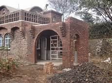 Alternative Building Design Alternative Building Construction In Tanzania Catalan