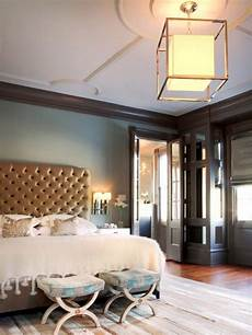 bedroom ideas truly s bedrooms decorating ideas