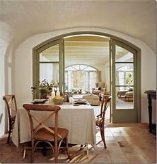 ristrutturate interni casa colonica ristrutturata in spagna e interni