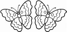 butterfly coloring pages at getdrawings free