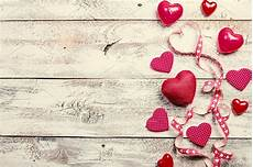 Valentines Day Desktop Backgrounds Valentines Day Background With Hearts Holiday Photos