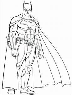 Batman Malvorlagen Novel Malvorlagen Batman Coloring Pages Malvorlagen