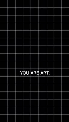 black and white grid iphone wallpaper alexislee17 wallpaper fondos fondo de