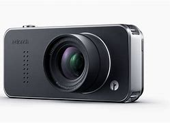 Image result for iPhone 6 Camera