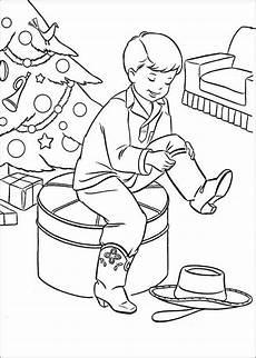 Malvorlagen Weihnachten Stiefel Ausmalbilder Kostenlos Weihnachten 30 Ausmalbilder Kostenlos