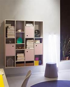 libreria ragazzi torino libreria modulare pensile belv 236 camerette torino