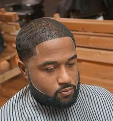 10 latest trendy big boy hair cuts that will fit you