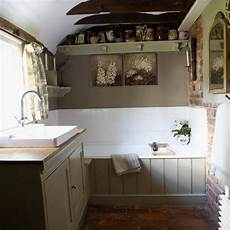 country bathroom ideas 15 charming country bathroom ideas rilane