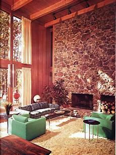 1970s Interior Design Style 1970s Furniture Design The Ultimate Guide Nonagon Style