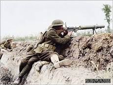 Soldier Hard See The Light 148 Best Lewis Gun Images On Pinterest World War Two
