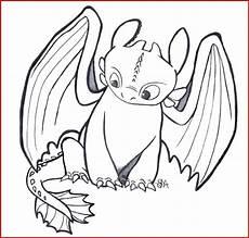 Malvorlagen Dragons Zum Ausdrucken Malvorlagen Dragons Ohnezahn Rooms Project