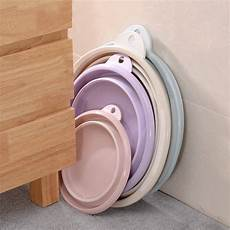 Bakeey Portable Folding Cing Washbasin by Portable Foldable Washbasin Tanboia