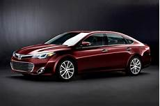 2020 toyota avalon 2020 toyota avalon redesign price and engine specs the
