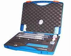 Pichler Werkzeugsystemkoffer tekno kunststoffkoffer vsl 214 sterreich verpackung spezialist