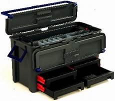 Raaco Werkzeugkoffer Compact by Raaco Werkzeugkoffer Compact 62 Anthrazit Bei Pkelektronik