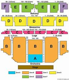 Sf Playhouse Seating Chart Golden Gate Theatre Seating Chart Golden Gate Theatre