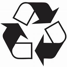 Recycling Symbols Free Recycling Symbol Printable Download Free Clip Art