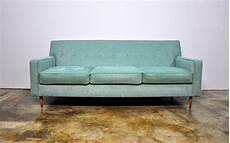Sofa Mid Century Modern 3d Image by Select Modern Mid Century Modern Sofa