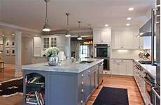 pictures of kitchen designs with islands 30 brilliant kitchen island ideas that make a statement