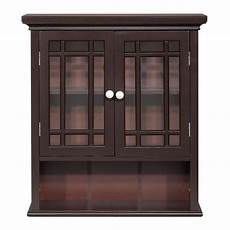 home fashions albion 24 in h x 22 in w x 7 in d