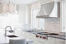 sacks kitchen backsplash gray silestone countertops transitional kitchen new