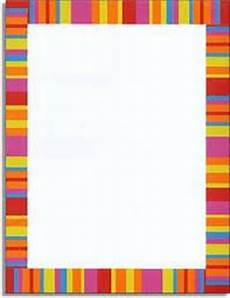 Fiesta Border Template 188 Best Images About Page Borders On Pinterest Floral