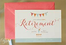 Template For Retirement Party Invitation Sample Invitation Template Download Premium And Free