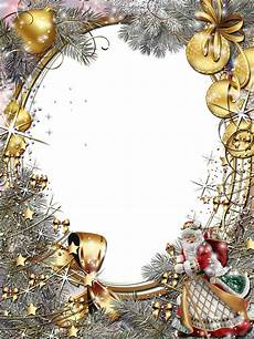 Christmas Pictures To Download Christmas Frames For Pictures Wallpapers9