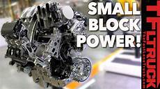 2020 chevrolet hd gas engine 2020 chevy silverado heavy duty 6 6l gas v8 here s