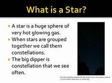 Stars Powerpoint Star Powerpoint