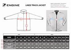 And Size Chart 17 Clothing Size Chart Templates Word Excel Formats