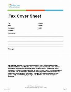 Fax Facesheet Hipaa Fax Cover Sheet Emmamcintyrephotography Com
