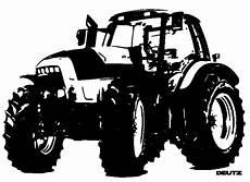Malvorlagen Traktor Deutz Malvorlage Traktor Deutz Batavusprorace