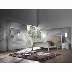 armadi da da letto da letto con armadio con specchi
