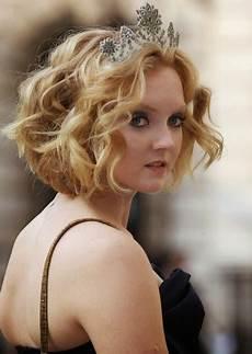 kurzhaarfrisuren frauen selber schneiden kurzhaarfrisuren selber schneiden frisuren kurze haare